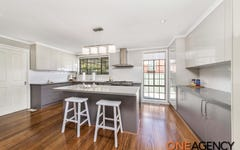 7A Kershaw Place, Page ACT