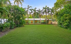 15 Whistler Court, Howard Springs NT