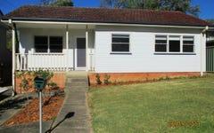 7 Tabor Street, Glenbrook NSW