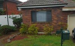 117 Hurstville Road, Oatley NSW