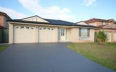 68 Rossini Drive, Hinchinbrook NSW