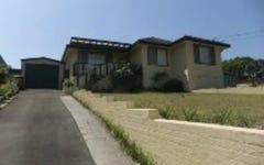 7 Warilda Avenue, Engadine NSW