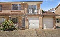 3/16 Marr Street, Wollongong NSW