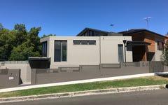 34B Lattimer Road, Bellevue Hill NSW