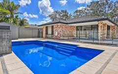 11 Trinity Place, Boondall QLD