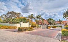 28/134 Hill Road, Runcorn QLD