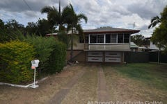 82 Whittle Street, Gatton QLD