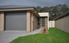 9A Candlebark Close, West Nowra NSW