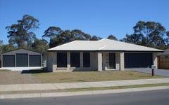 79 Gilston Road, Wondunna QLD