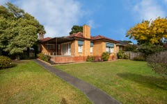 126 Eastfield Road, Croydon South VIC