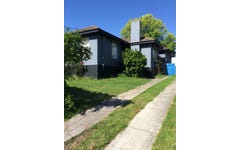 19 Heather Avenue, Ashwood VIC