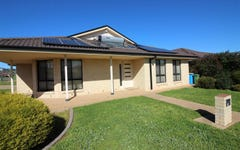 51 Mima Street, Wagga Wagga NSW