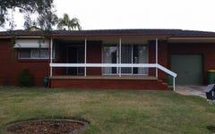 12 Wilson Street, Winston Hills NSW
