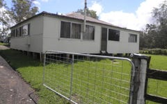 91 Ingleburn Road, Leppington NSW