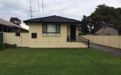 3/59 Barton Street, Oak Flats NSW