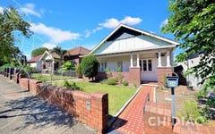35 Lloyd George Avenue, Concord NSW