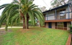 20 Richardson Road, San Remo NSW