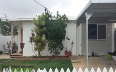 2/28 Eversleigh Road, Scarborough QLD