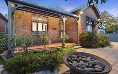 17 Belmore St, Goulburn NSW