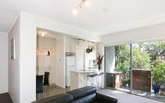 5/99 The Boulevarde, Dulwich Hill NSW