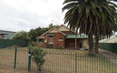 223 Hawker Street, Quirindi NSW