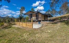 3 Spring Valley Road, Chatsworth NSW