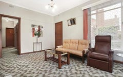 161 Ascot Vale Road, Ascot Vale VIC