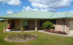 111 Old Aerodrome Road, Aldavilla NSW