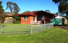 23. Gibson Avenue, Werrington NSW