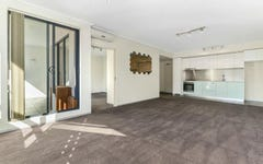 D405/1-11 Hunter Street, Waterloo NSW