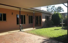 114 Gayndah Road, Maryborough West QLD