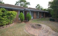 3 Watson Court, Collingwood Park QLD