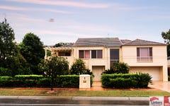 7 Macquarie Links. Drive, Macquarie Links NSW