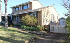 181 Dudley Road, Whitebridge NSW