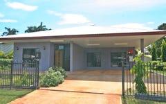 93 Casuarina Street, Katherine NT