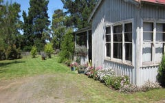 609 Middle Tea Tree Road, Tea Tree TAS