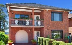 61 Highland Ave., Bankstown NSW