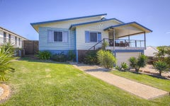 8 Priors Pocket, Pacific Heights QLD