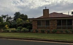17 Messner Street, Griffith NSW