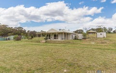 18A Burke Street, Majors Creek NSW