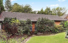 11A Malton Road, Beecroft NSW