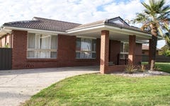11 Hamilton Street, Eglinton NSW