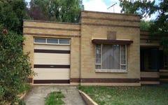 10 Tamarack Avenue, Linden Park SA