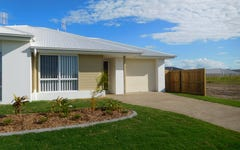 Unit 2/23 Imperial Court, Eli Waters QLD
