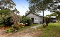 1290 Mornington Flinders Road, Main Ridge VIC