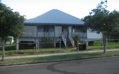 37 Siemons Street, One Mile QLD
