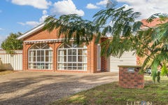 53a Smalley Circuit, Giralang ACT