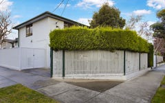 5/69 Tranmere Ave, Carnegie VIC