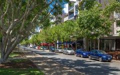 126/178 Grey Street, South Bank QLD