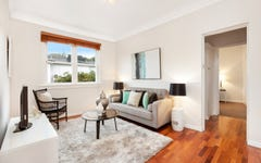 12/222 Old South Head Road, Bellevue Hill NSW